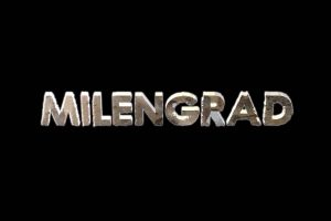 Milengrad_post_photo