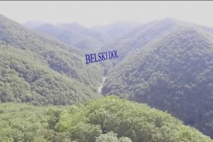 Belski dol - Hrvatski Shire