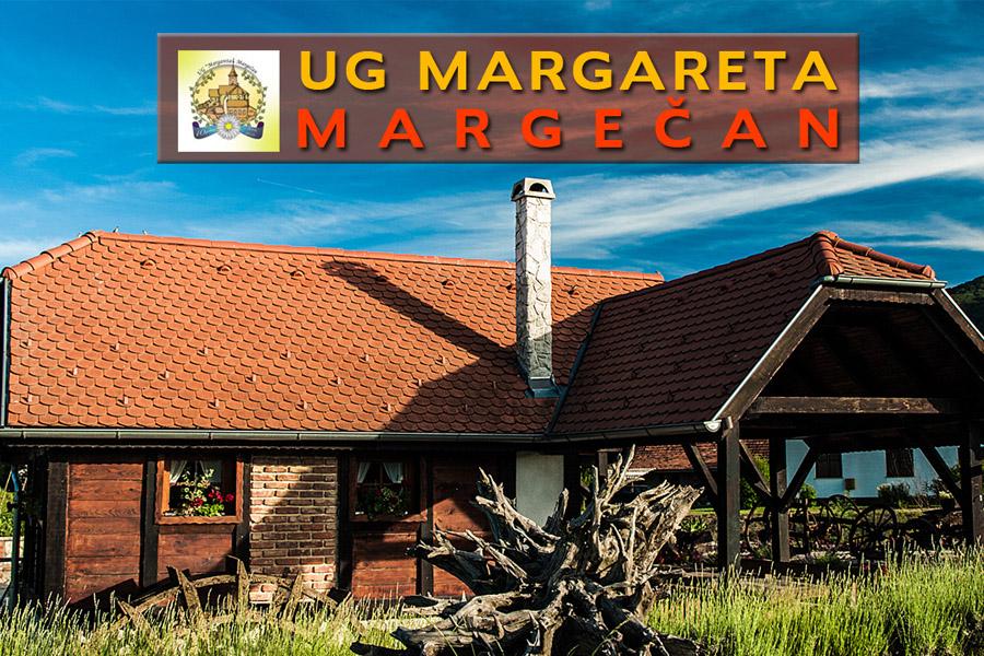 UG Margareta Margečan