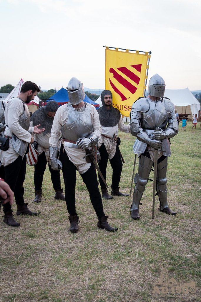 Ljubuški vitezovi
